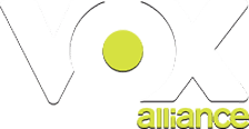 Vox Alliance Logo